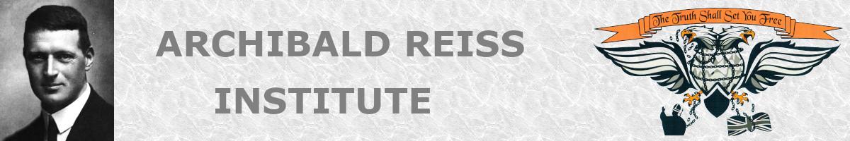 Reiss Institute
